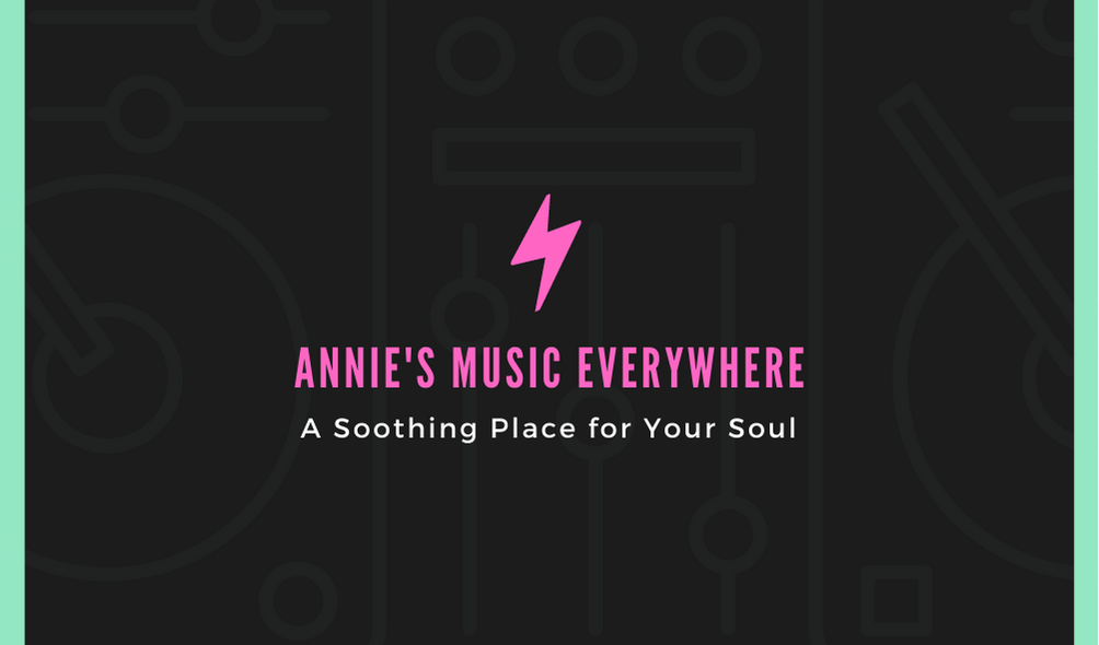 Annie's Music Everywhere Business Card.png